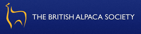 British Alpaca Society