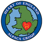 Heart of England Alpaca Group